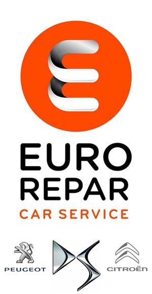 promociones de Euro Repar